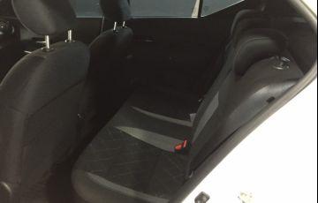Nissan Kicks 1.6 SV CVT (Flex) - Foto #10