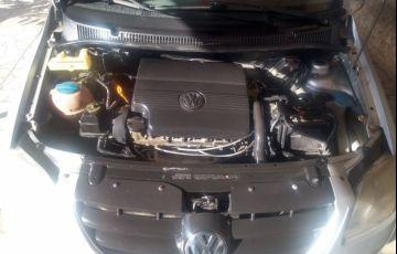 Volkswagen Fox Route 1.0 8V (Flex) - Foto #4