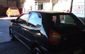 Fiat Palio Fire 1.0 8V - Foto #5