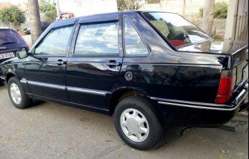 Fiat Premio CSL 1.6