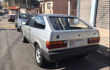 Volkswagen Gol 1000 - Foto #6