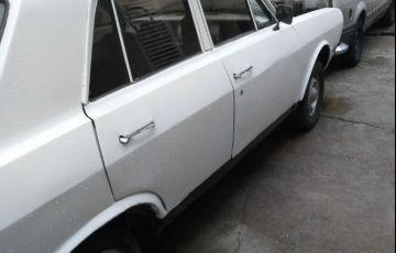 Ford Corcel I GT 1.4 - Foto #4