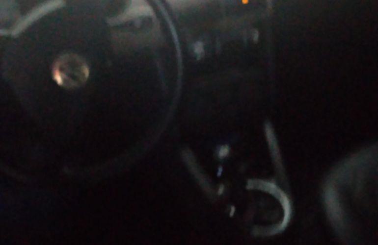 Volkswagen Gol Power 1.0 MI 16V - Foto #2