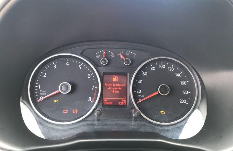 Volkswagen Gol 1.0 (G5) (Flex) - Foto #3