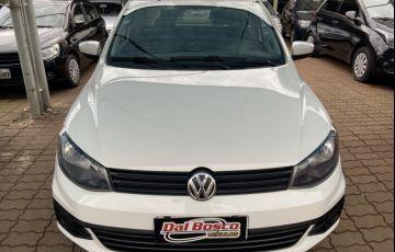 Volkswagen Gol 1.0 TEC Special (Flex) 4p - Foto #2