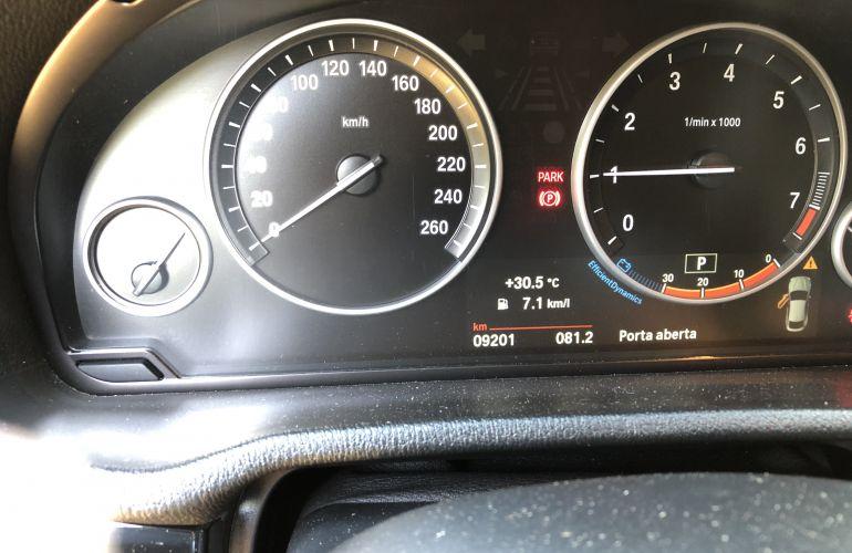 BMW X4 2.0 xDrive28i X Line - Foto #5
