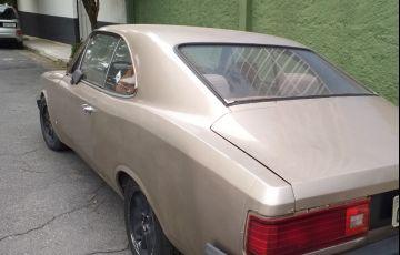 Chevrolet Opala Sedan Comodoro 4.1 - Foto #5