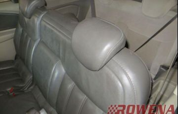 Chevrolet Spin LT 1.8 8V Econo.flex - Foto #5