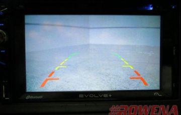 Chevrolet Spin LT 1.8 8V Econo.flex - Foto #9