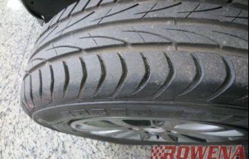 Chevrolet Spin LT 1.8 8V Econo.flex - Foto #10