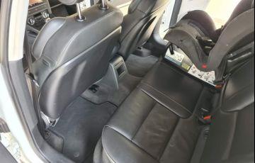 Audi A3 2.0 TFSI Sportback Attraction S Tronic - Foto #6