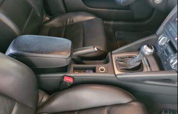 Audi A3 2.0 TFSI Sportback Attraction S Tronic - Foto #8