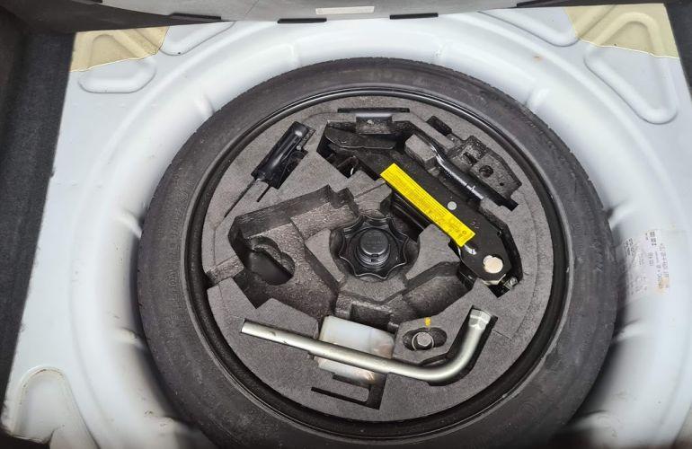 Audi A3 2.0 TFSI Sportback Attraction S Tronic - Foto #9