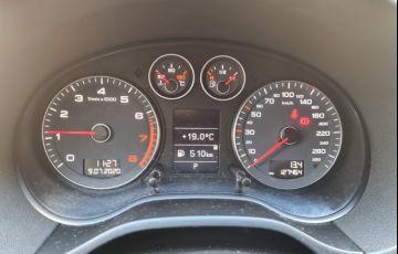 Audi A3 2.0 TFSI Sportback Attraction S Tronic - Foto #10