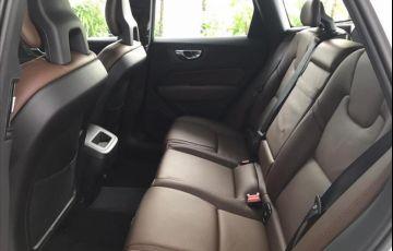 Volvo XC60 2.0 T5 Inscription AWD Geartronic - Foto #6