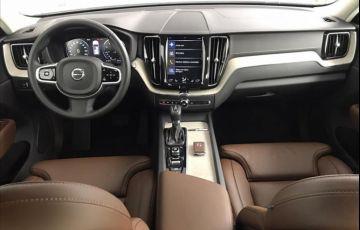 Volvo XC60 2.0 T5 Inscription AWD Geartronic - Foto #7