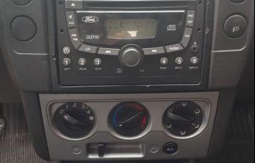 Ford Ecosport XL 1.6 (Flex) - Foto #9