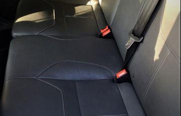 Ford Focus Hatch SE Plus 2.0 PowerShift - Foto #2