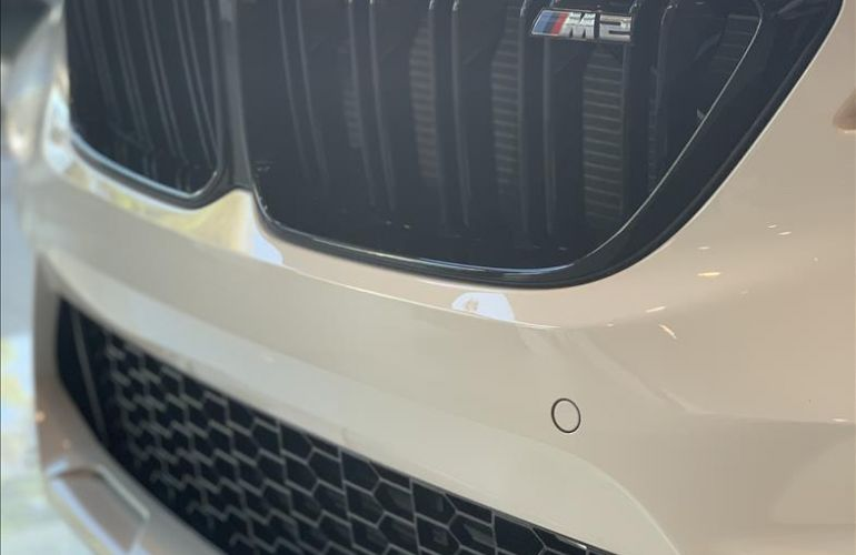 BMW M2 3.0 24V I6 Competition Coupé M - Foto #3
