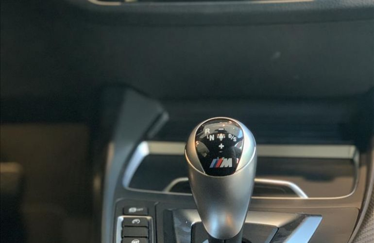 BMW M2 3.0 24V I6 Competition Coupé M - Foto #8