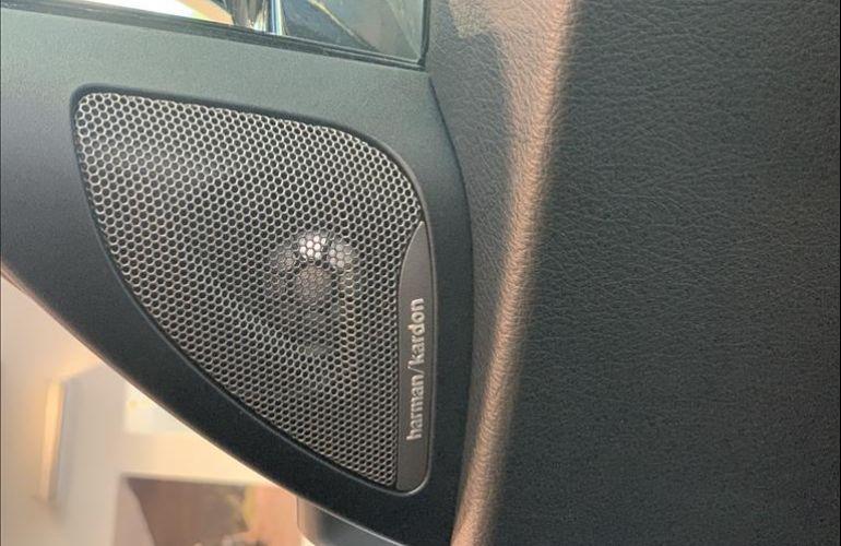 BMW M2 3.0 24V I6 Competition Coupé M - Foto #9