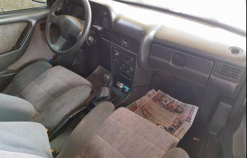 Chevrolet Kadett Hatch Sport 2.0 MPFi - Foto #7