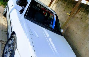 Chevrolet Kadett Hatch Sport 2.0 MPFi - Foto #8