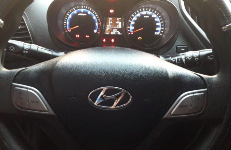 Hyundai HB20 1.0 Comfort - Foto #2