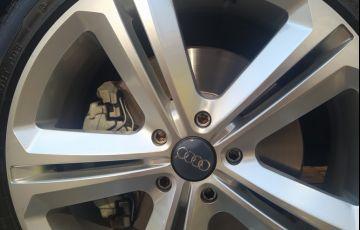 Audi A1 1.4 TFSI Sportback Attraction S Tronic - Foto #2