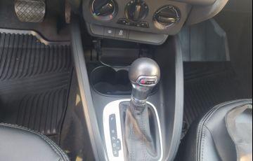 Audi A1 1.4 TFSI Sportback Attraction S Tronic - Foto #8