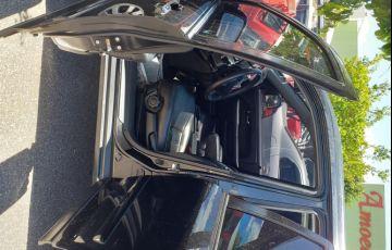 Honda CR-V 2.0 16V - Foto #8