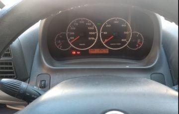 Fiat Ducato Minibus 2.8 16 lug. - Foto #3