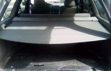 Ford Escort SW GL 1.6 MPi 8V - Foto #9