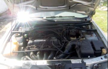 Ford Escort SW GL 1.6 MPi 8V - Foto #10