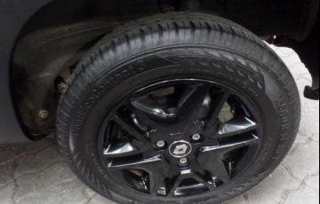 Renault KWID Outsider 1.0 12V - Foto #8
