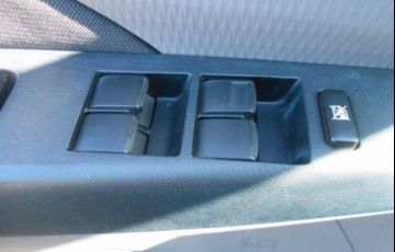 Toyota Etios XLS 1.5 (Flex) - Foto #9