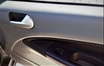 Volkswagen Voyage 1.6 MSI Comfortline I-Motion (Flex) - Foto #7