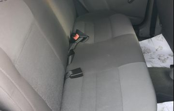 Chevrolet Prisma 1.4 8V LT (Flex) - Foto #3