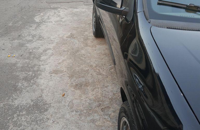 Chevrolet Prisma 1.4 8V LT (Flex) - Foto #9
