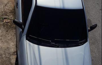 Volkswagen Gol Plus 1.0 MI G3 16V - Foto #7