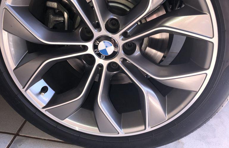 BMW X4 2.0 xDrive28i X Line - Foto #10