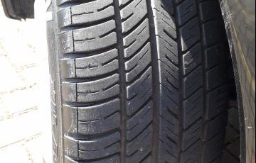 Chevrolet Montana Sport 1.8 (Flex) - Foto #1