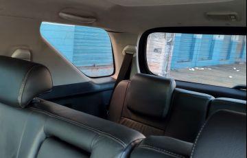 Toyota Hilux SW4 3.0 TDI 4x4 SRV 7L - Foto #2