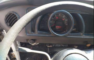 Volkswagen Kombi Lotação 1.4 (Flex) - Foto #10