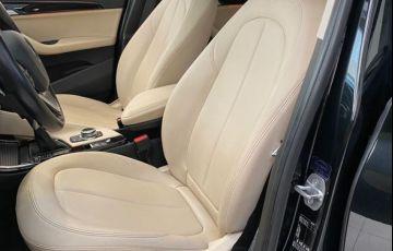 BMW X1 S Drive 20i X Line 2.0 - Foto #8