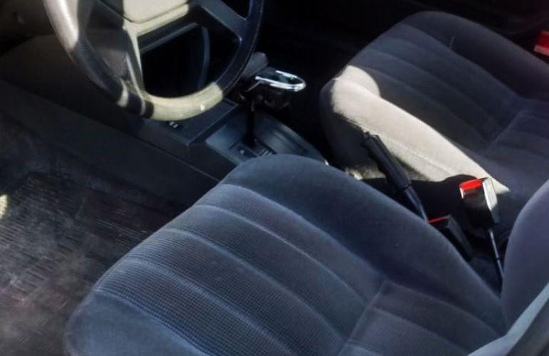 Chevrolet Monza Sedan SLE 2.0 (Aut) - Foto #3