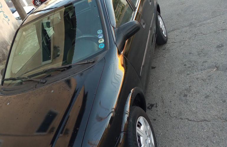 Chevrolet Corsa Sedan Classic Super 1.6 - Foto #5