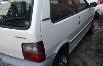 Fiat Uno Mille Fire Economy 1.0 (Flex) 2p