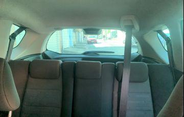 Honda Fit CX 1.4 16v (Flex) (Aut) - Foto #3