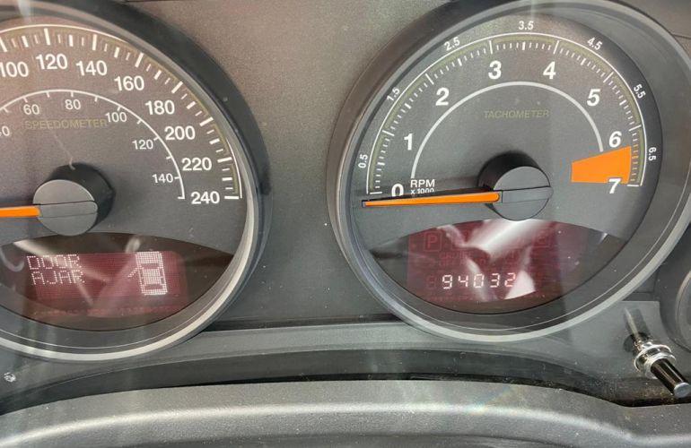 Jeep Compass 2.0 (Aut) - Foto #3